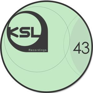 KSL 43