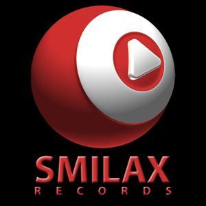 Smilax Tribal Digital, Vol.1