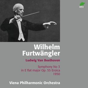 Beethoven: Symphony No. 3, in E-Flat, Op. 55
