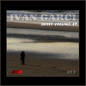 Sweet Feeling Ep