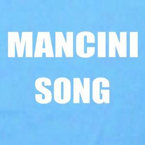 Mancini (Ringtone)