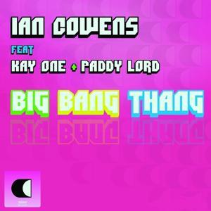 Big Bang Thang