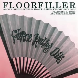 Floorfiler