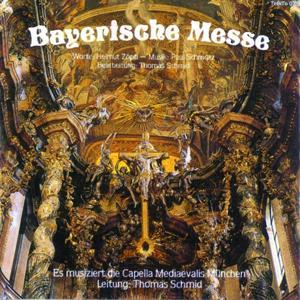 Bayerische Messe