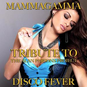 Mammagamma: Tribute to Alan Parson Project (Remix 2012)