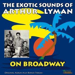 On Broadway (Original Album Plus Bonus Tracks)