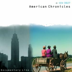 American Chronicles (Documentary Line)