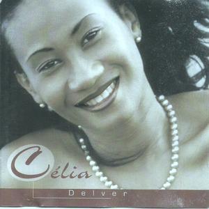 Célia Delver