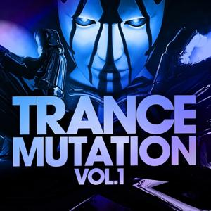Trance Mutation, Vol.1 Special Edition (Best of Top Trance Killer)