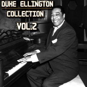 Duke Ellington, Vol. 2