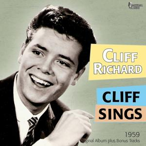 Cliff Sings (Original Album Plus Bonus Tracks, 1959)