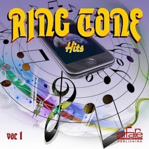 Hits Ringtones, Vol. 1 (Ringtones - Mobile- Suonerie)