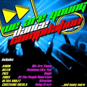 We Are Young Compilation
