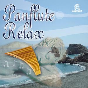 Panflute Relax (Ecosound Musica Indiana Andina)