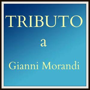 I Can Sing: Tributo a Gianni Morandi