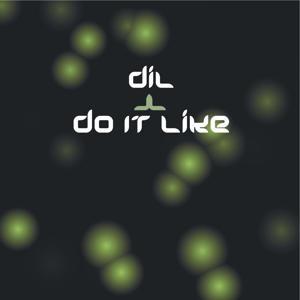 Do It Like