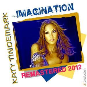Imagination (Remaster 2012)