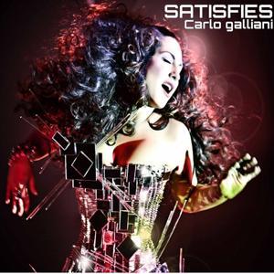 Satisfies