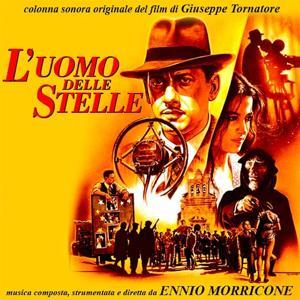 L'uomo delle stelle (Original motion picture soundtrack)