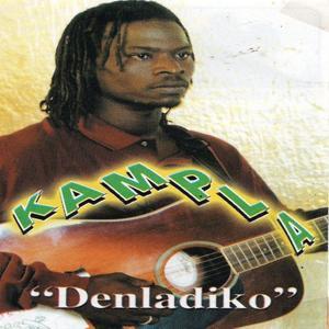 Denladiko