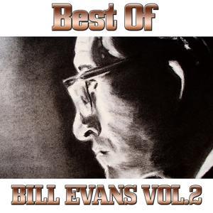 The Best of Bill Evans, Vol. 2
