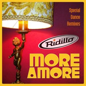 More Amore (Special Dance Remixes)