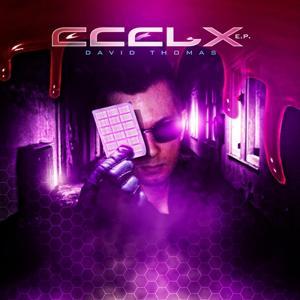 CCCLX (E.P.)