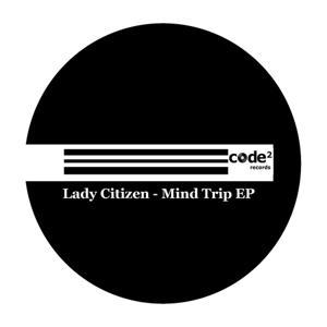 Mind Trip EP