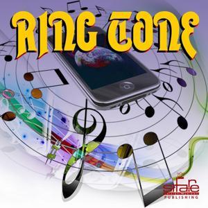 Ticotico No Fubá (Hits Ringtones, Tablet, Mobile, Android)