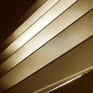 Duke Ellington the Lost Recordings