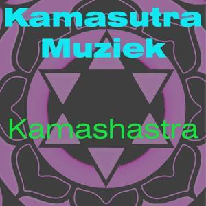 Kamasutra Muziek