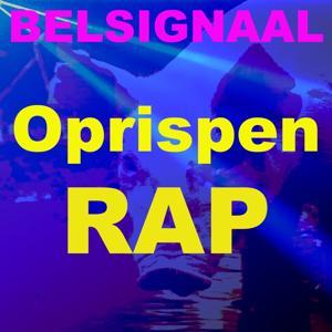 Oprispen rap belsignaal