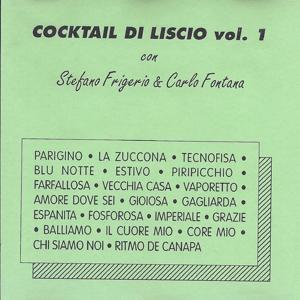 Cocktail di liscio, vol. 1