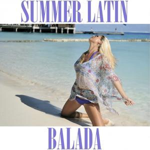 Summer Latin Balada (Tche' Tcherere Tche' Tche')