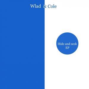 Hide and Seek EP