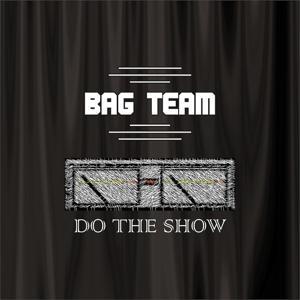Do the Show