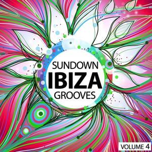 Ibiza Sundown Grooves, Vol. 4