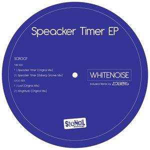Speacker Timer - EP