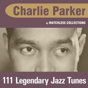111 Legendary Jazz Tunes