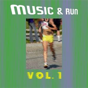 Music & Run, Vol. 1