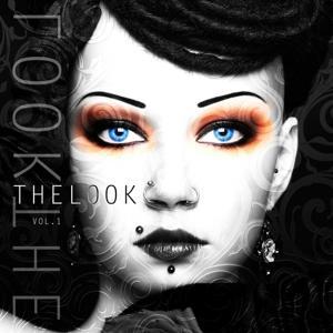 The Look, Vol. 1