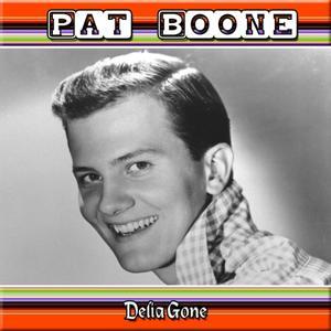 Delia Gone