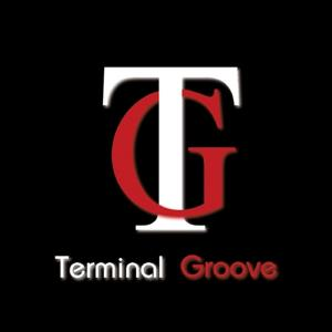 Terminal Groove
