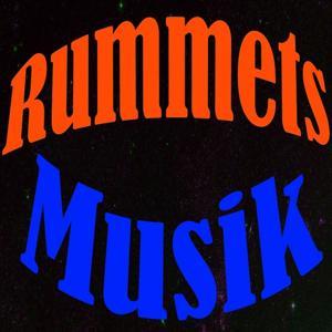 Rummets musik