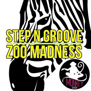 Zoo Madness