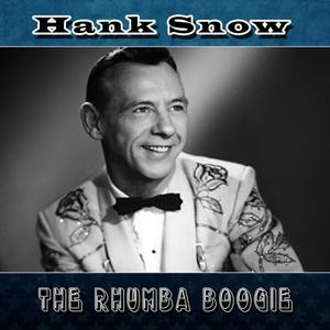 The Rhumba Boogie