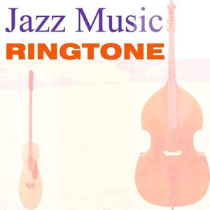 Jazz Music Ringtone