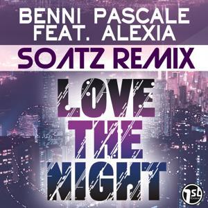 Love The Night (Soatz Remix)