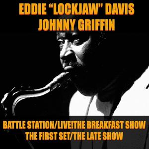 Battle Stations / Live! The Breakfast Show / The First Set / The Late Show