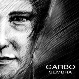 Sembra (Ep)